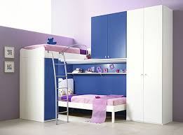 kids room terrific teen loft bedrooms by ima with blue bunk bed