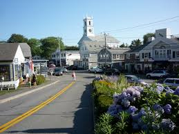 why you should rent a vacation home on cape cod the thrifty new