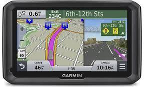 map usa garmin free garmin dēzl 570lmt portable navigator for truckers includes
