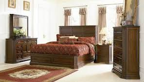 Oak Bed Set Bedroom Sets Internetunblock Us Internetunblock Us