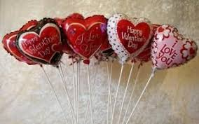 valentines day balloons wholesale valentines day special hd wallpaper for android phone wishes