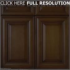 Kitchen Cabinet Fronts Only Kitchen Cabinets Doors Only Tehranway Decoration