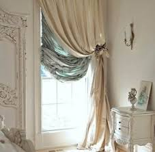 amazing asmall bedroom x curtain ideas and bedroom curtain ideas