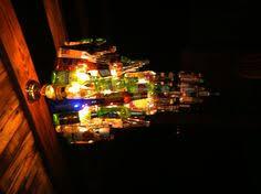 Beer Bottle Chandelier Diy Beer Bottle Chandelier Beer Bottle Chandelier Bottle Chandelier