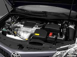 2010 toyota corolla maintenance light reset reset how to fridays