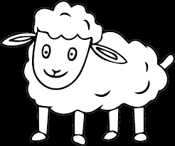 lamb printable bible coloring pages kids bible maps