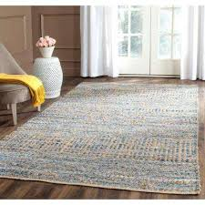jute area rugs rugs the home depot