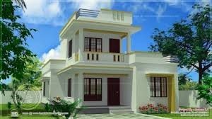 Surprising Front House Design Philippines 36 For Your Home