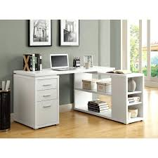 office design built in office cabinet ideas 5 tips for a