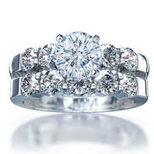 the wedding ring in the world gorgeous wedding rings world most beautiful expensive wedding