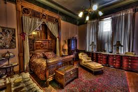 Mansion Bedroom Butte The Copper King Mansion U2014 Empty Mansions The No 1