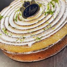 idee deco cuisine cagne 82 best stohrer images on breads cake bake shop and