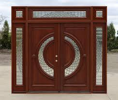 home design exterior fantastic modern front door and ideas in 89