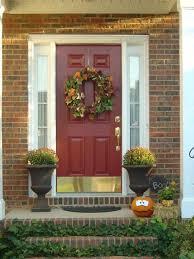 best 25 home depot paint colors ideas on pinterest home depot