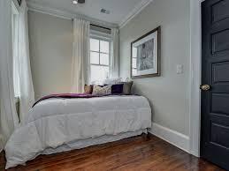 unit 4 amazing 2 bedroom suite two level floor plan atlanta