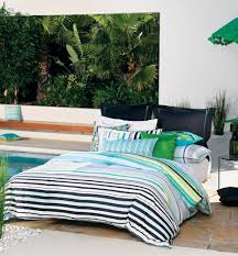 linen house quilt covers on sale here action queen
