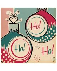 ho ho ho boibles from uk pennychoo greeting cards re pop but