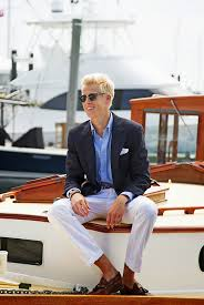 modern preppy style for men modern preppy style with a blazer men s fashion pinterest
