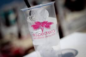 bicchieri di carta personalizzati bicchieri di plastica bicchieridiplastica