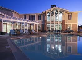 residence inn lax airport manhattan beach ca booking com
