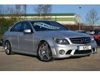 mercedes c class for sale uk mercedes c class cars for sale gumtree