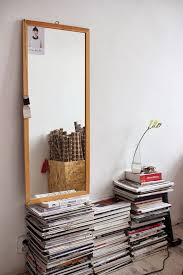 home interior book 236 best book staging images on books book shelves