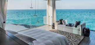 island bedroom what you need to know 10 tips about feng shui bedroom