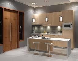 kitchen oven designs