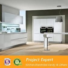 German Kitchen Furniture German Kitchen Cabinets German Kitchen Cabinets Suppliers And