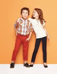 Du Pareil Au Meme - du pareil au même onde printanière fashion kids child and kid