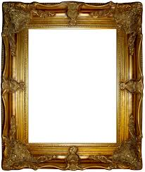 doodlecraft free digital antique photo frames free digital antique photo frames