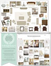 Home Design Services by The Blog U2014 Beth Hart Designs