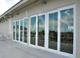 free shipping code home decorators glass door working or playing experiments in lifestyle view of