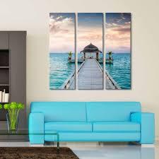 licious beach housecor ideascorating home living room diy themed