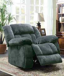 Best Recliners The Best Recliners For Bad Backs And Pain Relief Relieve Neck