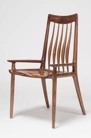 74 best maloof dining chairs images on pinterest dining chairs