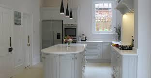 kitchen design tunbridge wells our kitchens modern traditional u0026 painted wooden kitchens