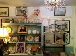 miss molly u0027s tea room domesticresales