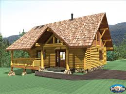 good log cabin kit homes on plans cabin kits cabin done 0 0 0 e a