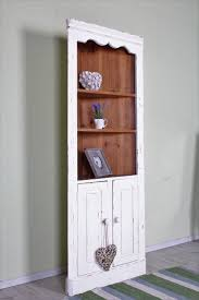 best 25 solid pine furniture ideas on pinterest solid pine
