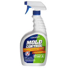best bathroom cleaner for mold and mildew concrobium 32 oz mold control 025326 the home depot