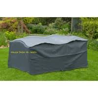 housse de protection jardin housse de protection pour salon de jardin barbecue parasol