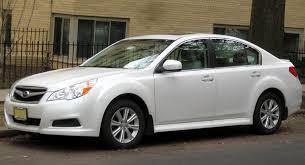 silver subaru legacy subaru legacy sedan