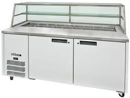 glass door bar fridge perth glass door bar fridge perth