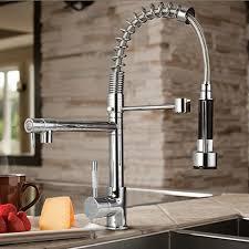 restaurant style kitchen faucets kitchen design ideas industrial kitchen faucet sprayer restaurant
