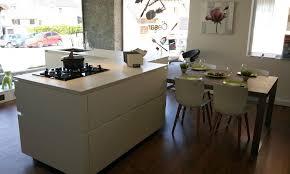 destokage cuisine déstockage cuisine brayé l de vivre cuisines literie
