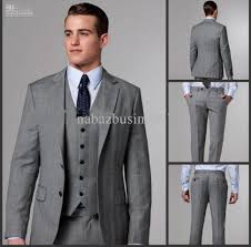 awesome mens warehouse suit rental decorating