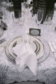 silver wedding plates 58 best silver beaded charger plates images on charger