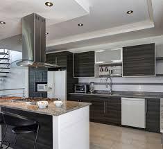style de cuisine moderne bon march cuisine moderne design clairage fresh on style 600 550