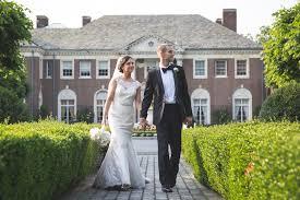 Wedding Venues Long Island Ny Venue Spotlight Nyit De Seversky Mansion U2014 The Wedding Spot Blog